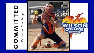 "UPDATED INTRO: Ashley Stevens 2021 5'8"" C/Corners Skills and Recruiting Video, CA  Waves 18U GOLD"