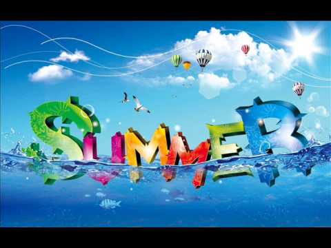 Muzica Romaneasca - Iulie 2013 (Mix by Dj Pruna)