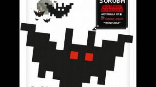 Soukie & Windish - Big Joe (Original Mix)