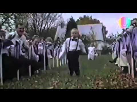 Casamentos Que Se Tornaram Inesquecíveis!/Best Funny Baby Cute
