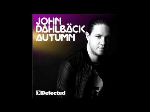 John Dahlback - Autumn [SuperHitsMusic]