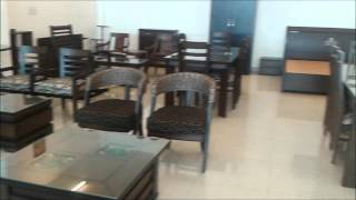 Infinity Tradelinks - Kirti Nagar, New Delhi - RoomStory.com