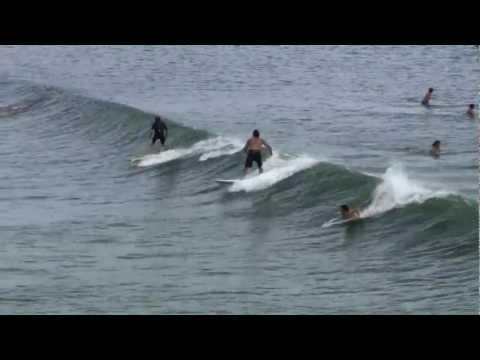 Florida North East Atlantic Coast - unforgettable impressions in HD