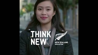 How can a New Zealand education change your life? - Ask New Anything