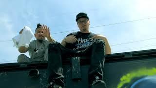 Kingdom Muzic Presents Bryann T & Triple Thr33 - Never Give Up