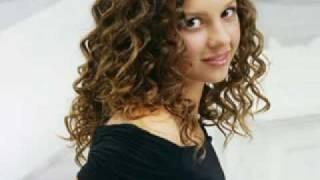 Repeat youtube video Mackenzie Rosman Tribute!
