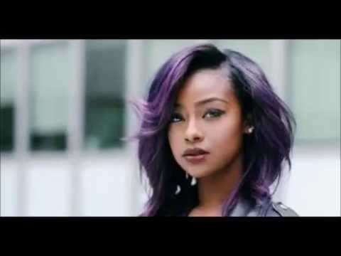 Justine Skye ft Kranium - Anticipation (Don Corleon Remix - October 2015)
