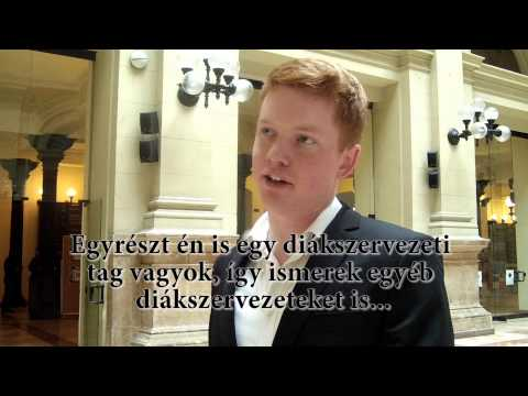 Az MKT Corvinus videói