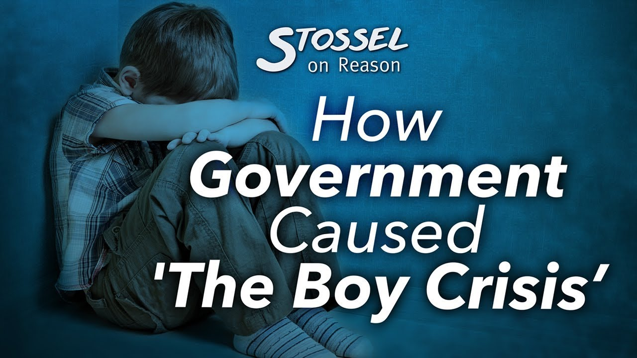 how-government-caused-the-boy-crisis