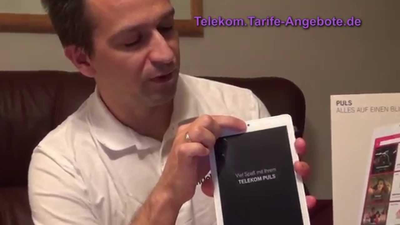 Puls Telekom
