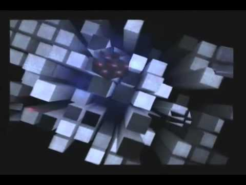 Playstation 2 Startup Intro (PS2)