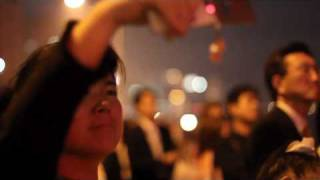 Canon 500D video(Low light test. Canon 50mm f1.4. Sapporo, Hokkaido, Japan. filmed and edited by Stefan Werc., 2009-07-25T08:44:04.000Z)