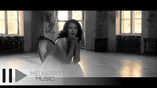 Angela Gheorghiu - Copacul Find us on the web: http://www.mediaprom...