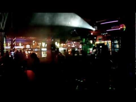 Dark rooM party - Silver Karaoke & Music Bár (HD)