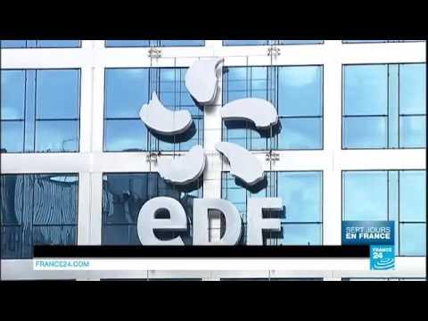 10991 Bibliothek energy France 24 Énergies renouvelables   des solutions rentables  et des arnaques