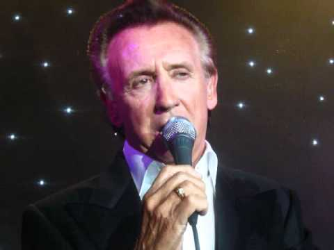Tony Christie 'Live' At The Golden Orpheus Festival Bulgaria 1972 (Full Concert)