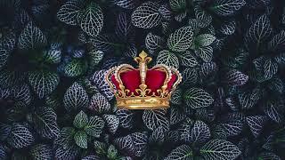 [FREE] Wale x Rick Ross Type Beat Majestic ft. Meek Mill | Type Beat 2019, South Hip Hop Beat