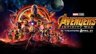 Avengers infinity war full movie in tamil download link 2018