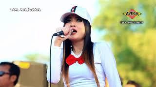 Download NELLA KHARISMA JARAN GOYANG SAFANA LIVE SUGIHWARAS MAOSPATI PlanetLagu com