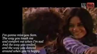 My Sweet Lady Lyrics narration HD Cliff De Young   YouTube