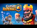 ALL LIVES ATTACK!! | Clash Royale