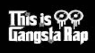 Gangster no more ru