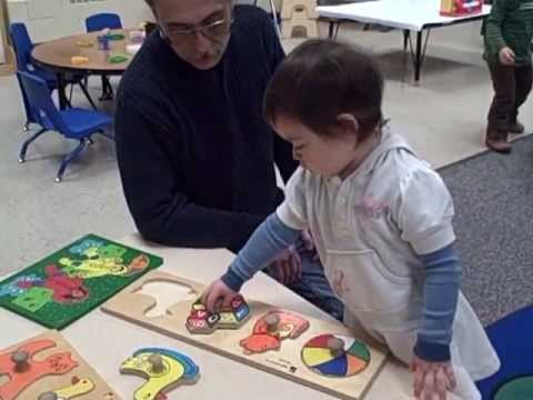 Two Year Old Child Development Stages Milestones Help