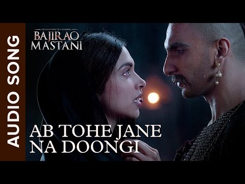 Ab Tohe Jane Na Doongi | Full Audio Song |...