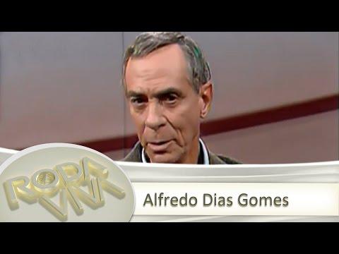 Alfredo Dias Gomes - 12/06/1995