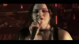 Evanescence - Even In Death (live @ Cologne 17.10.2003)