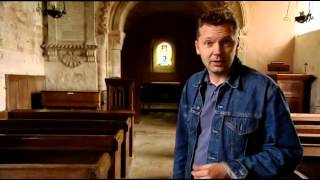 Medieval Minds - Timelines.tv History of Britain A02
