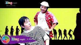 lien khuc dan ca gangnam style - bao hung