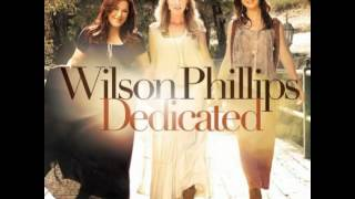 Watch Wilson Phillips Do It Again video