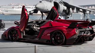 5 Duurste Auto's Ter Wereld - 5 Most Expensive Cars In The World - illuminati