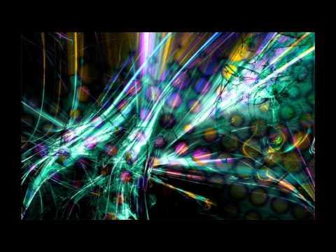 SHPONGLE - Periscopes Of Consciousness (Greg Hunter Edit) mp3