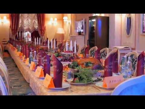 Монраше ресторан в Краснодаре