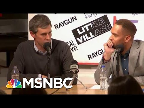 Joe: Nothing Wrong With Some Self-Deprecating Humor   Morning Joe   MSNBC