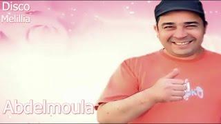 Abdelmoula - Chha Gham Norawan - Official Video