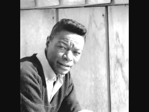 Nat King Cole Sings Hi-Lili-hi-lo 1963