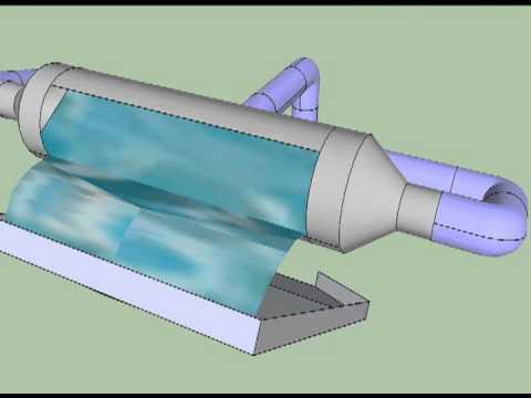 過濾器·自製·自製虹吸過濾器 – 青蛙堂部落格