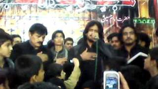 shab-e-dari in latifabad hyderabad sindh pakistan unit no 9 sadat colony 4 2010.mp4