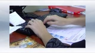 Стенды для школ,организаций,предприятий(, 2014-02-10T13:53:05.000Z)