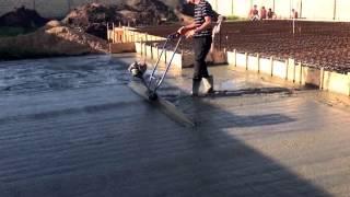 видео Аренда вибротрамбовки в Ростове-на-Дону