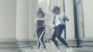 Baixar Young T & Bugsey - Don't Rush (ft. Headie One) Dance Cover ft Wyaless BG & Jamaya