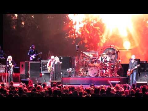 Fleetwood Mac - &39;Everywhere&39; - Madison Square Garden - NYC - 12215