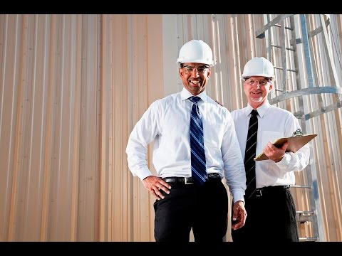 Construction Management Engineer Houston