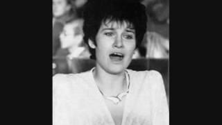 Tai pilsētā - M. Zīvere, A. Kukule - Mikrofons 1978
