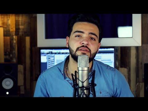 Aslan Abdullayev - Bos Ver Getsin 2019 (Video Cover)