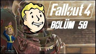 fallout 4 blm 58 bobblehead avı