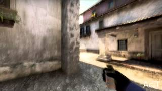 CS:GO | 4K-MINI FRAGSHOW by rAStAmAN
